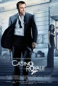 Casino.Royale.2006.INTERNAL.1080p.BluRay.x264-CLASSiC ~ 14.2 GB
