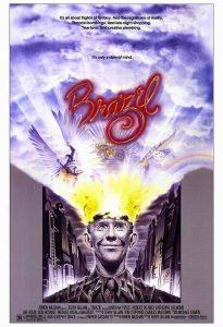 Brazil.1985.BluRay.1080p.DTS.x264-CHD – 15.0 GB
