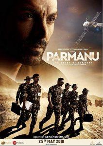 Parmanu.The.Story.of.Pokhran.2018.720p.NF.WEB-DL.DD+5.1.x264-AJP69 – 2.5 GB