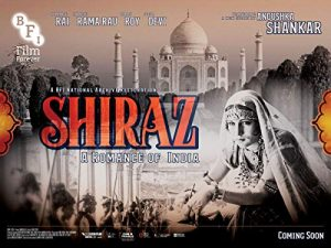 Shiraz.1928.720p.BluRay.x264-GHOULS – 5.5 GB