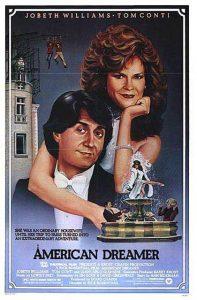 American.Dreamer.1984.1080p.BluRay.x264-EiDER – 6.6 GB