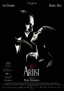 The.Artist.2011.720p.BluRay.DD5.1.x264-EbP ~ 4.0 GB