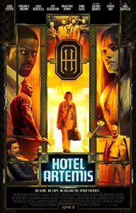 Hotel.Artemis.2018.2160p.UHD.BluRay.REMUX.SDR.HEVC.DTS-HD.MA.5.1-EPSiLON ~ 47.3 GB
