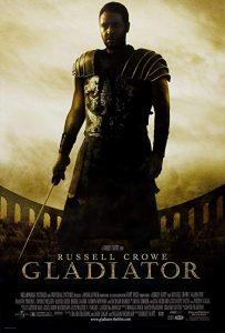 Gladiator.2000.Extended.UHD.BluRay.2160p.DTS-X.7.1.HEVC.REMUX-FraMeSToR ~ 57.1 GB