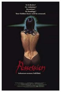 Possession.1981.1080p.BluRay.REMUX.AVC.FLAC.1.0-EPSiLON ~ 31.0 GB