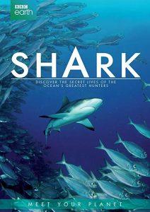 BBC.Earth.Shark.2015.DOCU.1080p.BluRay.x264-iLLUSiON ~ 6.6 GB