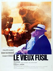 Le.vieux.fusil.AKA.The.Old.Gun.1975.UHD.BluRay.2160p.DTS-HD.MA.2.0.HEVC.REMUX-FraMeSToR ~ 43.5 GB