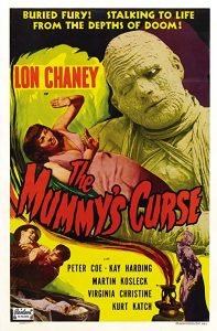 The.Mummys.Curse.1944.720p.BluRay.x264-GHOULS ~ 2.7 GB