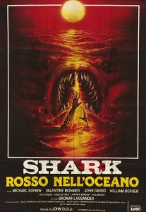 Monster.Shark.1984.1080p.BluRay.REMUX.AVC.FLAC.2.0-EPSiLON – 19.0 GB