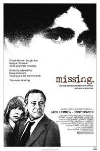 Missing.1982.1080p.BluRay.REMUX.AVC.FLAC.1.0-EPSiLON ~ 30.5 GB