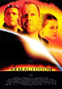 Armageddon.1998.720p.BluRay.x264-EbP ~ 8.0 GB