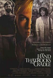 The.Hand.That.Rocks.the.Cradle.1992.1080p.BluRay.REMUX.AVC.DTS-HD.MA.5.1-EPSiLON – 24.8 GB