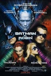 Batman.And.Robin.1997.720p.BluRay.DD5.1.x264-LoRD – 8.3 GB