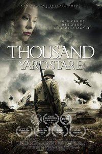 Thousand.Yard.Stare.2018.1080p.WEB-DL.DD5.1.H264-CMRG – 3.6 GB