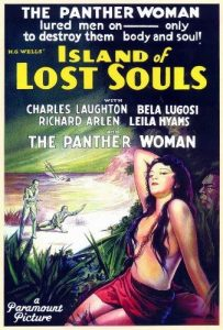 Island.of.Lost.Souls.1932.1080p.BluRay.REMUX.AVC.FLAC.1.0-EPSiLON – 17.9 GB