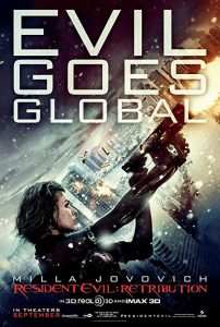 Resident.Evil.Retribution.2012.720p.BluRay.DTS.x264-DON ~ 5.4 GB