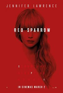 Red.Sparrow.2018.1080p.BluRay.x264-DRONES ~ 10.9 GB
