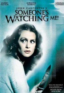 Someones.Watching.Me.1978.FS.1080p.BluRay.x264-PSYCHD ~ 9.8 GB