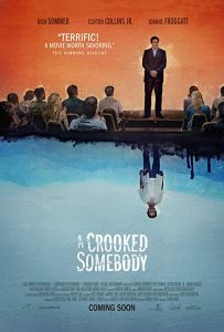 A.Crooked.Somebody.2018.720p.WEB-DL.H264.AC3-EVO ~ 3.2 GB