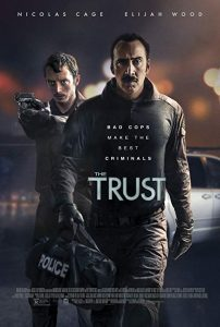 The.Trust.2016.1080p.BluRay.DTS.x264-IDE – 15.3 GB
