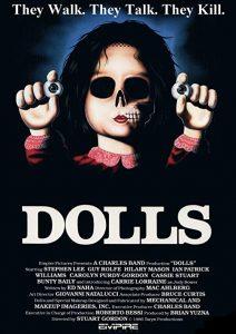 Dolls.1987.720p.BluRay.x264-CtrlHD ~ 5.9 GB