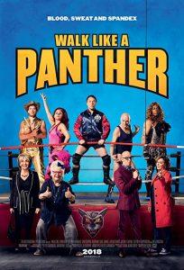 Walk.Like.a.Panther.2018.1080p.WEB-DL.H264.AC3-EVO – 3.7 GB