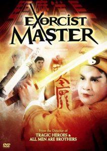 Exorcist.Master.(1993).1080P.WEB-DL.AAC.X264 ~ 9.8 GB
