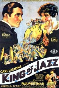 King.of.Jazz.1930.720p.BluRay.x264-DEV0 ~ 5.5 GB