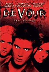 Devour.2005.1080p.AMZN.WEB-DL.DDP5.1.x264-ABM ~ 8.0 GB