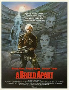 A.Breed.Apart.1984.1080p.BluRay.x264-SADPANDA – 6.6 GB