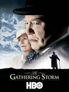 The.Gathering.Storm.2002.720p.AMZN.WEB-DL.DD+2.0.x264-QOQ – 2.9 GB