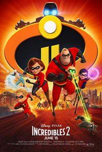 Incredibles.2.2018.1080p.WEB-DL.DD5.1.H264-CMRG ~ 4.0 GB
