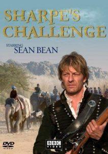 Sharpes.Challenge.2006.1080p.BluRay.REMUX.DD.5.1-EPSiLON ~ 22.5 GB