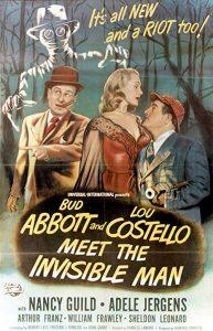 Bud.Abbott.Lou.Costello.Meet.the.Invisible.Man.1951.720p.BluRay.x264-SADPANDA ~ 3.3 GB