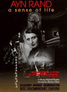 Ayn.Rand.A.Sense.of.Life.1997.1080p.BluRay.x264-SADPANDA – 9.8 GB