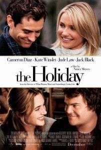 The.Holiday.2006.2160p.SDR.WEBRip.DTS-HD.MA.5.1.x265-GASMASK ~ 27.7 GB