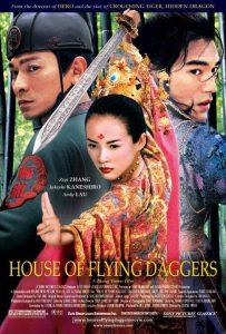 Shi.Mian.Mai.Fu.2004.720p.BluRay.DD5.1.x264-EbP – 7.3 GB