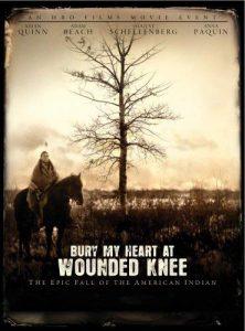 Bury.My.Heart.At.Wounded.Knee.2007.720p.AMZN.WEB-DL.DD+5.1.x264-QOQ – 4.1 GB
