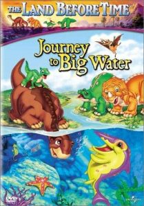The.Land.Before.Time.IX.Journey.to.Big.Water.2002.1080p.AMZN.WEB-DL.DDP5.1.x264-ABM – 2.2 GB