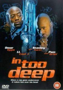 In.Too.Deep.1999.1080p.BluRay.REMUX.AVC.DTS-HD.MA.5.1-EPSiLON ~ 20.7 GB