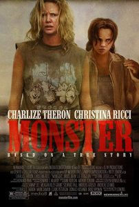 Monster.2003.1080p.Bluray.x264-FSiHD ~ 7.9 GB
