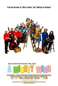 A.Mighty.Wind.2003.1080p.BluRay.DTS.x264-AMIABLE – 9.8 GB