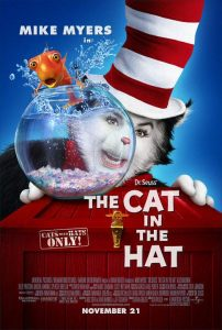 Dr.Seuss.The.Cat.In.The.Hat.2003.1080p.BluRay.DTS.x264-HDMaNiAcS – 9.0 GB
