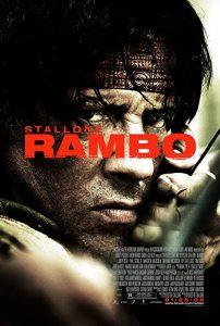 Rambo.2008.Extended.Cut.720p.BluRay.DD5.1.x264-LoRD – 9.3 GB