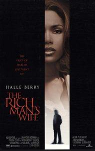 The.Rich.Mans.Wife.1996.720p.BluRay.x264-UNVEiL ~ 4.4 GB