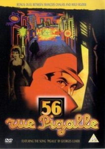56.Rue.Pigalle.1949.720p.BluRay.x264-GHOULS ~ 4.4 GB