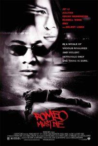Romeo.Must.Die.2000.Open.Matte.1080p.WEB-DL.DTS.H.264-MoS ~ 12.2 GB