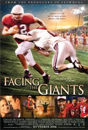 Facing.The.Giants.2006.720p.BluRay.DD5.1.x264-DON – 4.1 GB