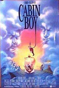 Cabin.Boy.1994.720p.BluRay.x264-PSYCHD ~ 4.4 GB