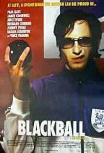 Blackball.2003.1080p.AMZN.WEB-DL.DD+2.0.H.264-PLAYREADY ~ 9.6 GB